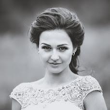 Wedding photographer Diana Ponkratova (limey). Photo of 22.04.2016