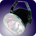 Strobe Light icon