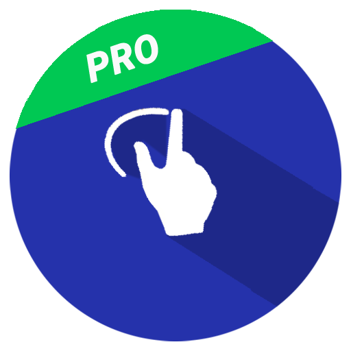 Gesture Magic Pro Icon