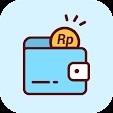 Pinjam Cepa.. file APK for Gaming PC/PS3/PS4 Smart TV