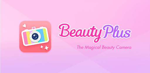 BeautyPlus - Easy Photo Editor - Google Play पर