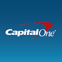 Capital One Associate Events