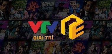 VTV Giải Trí 6.0.6 - Internet TV Mod APK