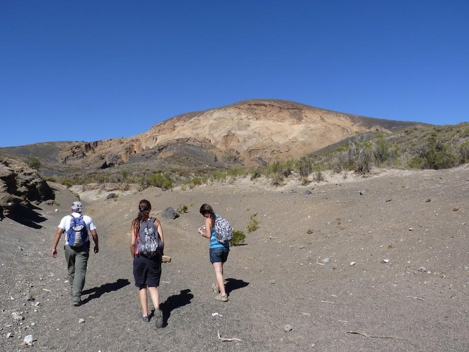 VolcánMalacara