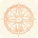 Endless Sailing icon