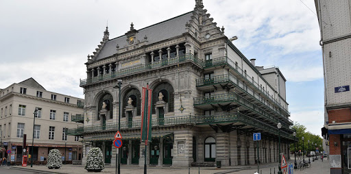 Brussels venue to reopen regardless of restrictions
