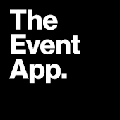 The VZ Event App