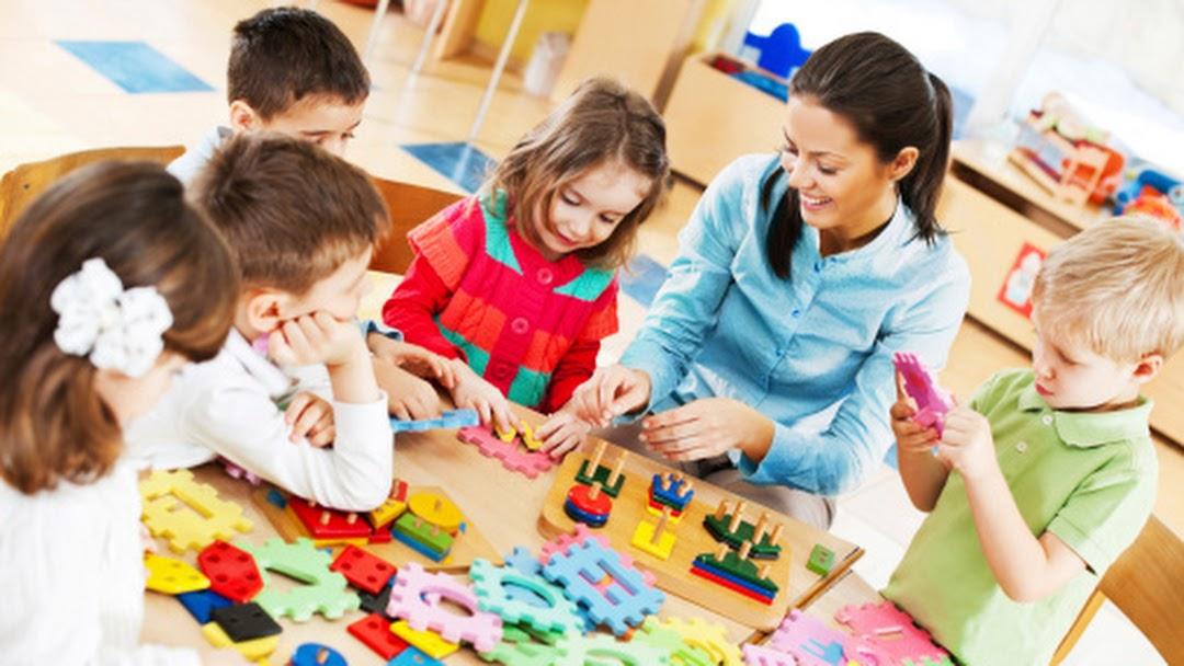 terapia de lenguaje para ninos