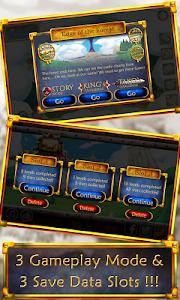 Own Kingdom v2.7.1 (Mod Money/Unlock)
