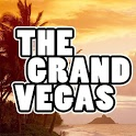 The Grande Vegas V icon
