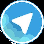 Supergram Free - Super Advanced Messenger