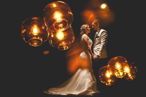 Fotógrafo de bodas Pilar Rangel (pilarrangel). Foto del 27.09.2016