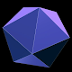 Wondrous Icosahedron - magic 8 ball, dice, random APK