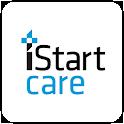 iStartcare icon