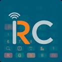 ConnectToRemote icon