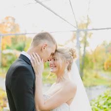 Wedding photographer Katerina Zhukova (KaterinaZhukova). Photo of 30.08.2018