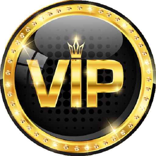 VipTips Predictions Match 運動 App LOGO-硬是要APP