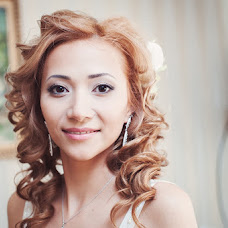 Wedding photographer Vitaliy Levchenko (geosmf). Photo of 12.06.2013