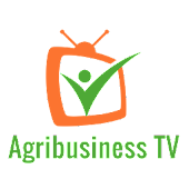 Agribusiness TV (Fr)
