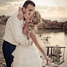 Wedding photographer Babis Galanakis (galanakis). Photo of 09.02.2014