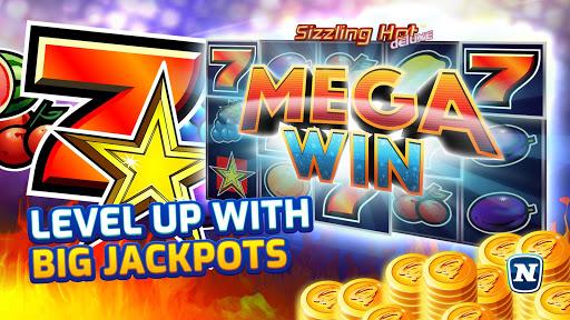 GameTwist Casino Slots: Play Vegas Slot Machines 5.21.1 screenshots 5