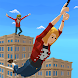 Swing Rider! - Androidアプリ
