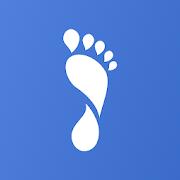 STEPS – Discover && Explore