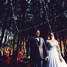 Wedding photographer Kevin Lima (Kevin1989). Photo of 13.08.2018