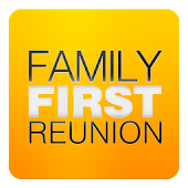 JT FOXX's Family First Reunion