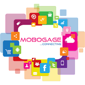 MoboGage - Shop Save and Refer
