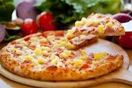 Pietza Pizza photo 4