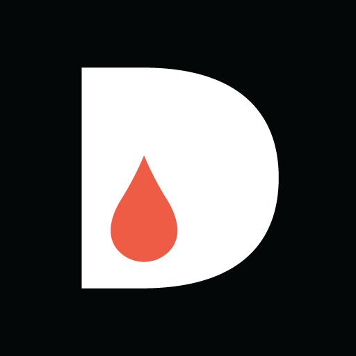 Distiller - Your Personal Liquor Expert Icon