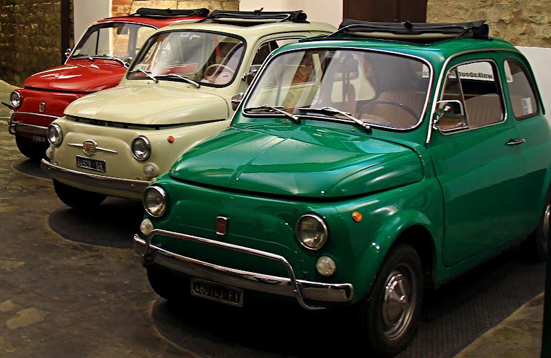 Tricolore automobilistico di marvig51
