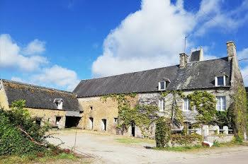 maison à Saint-Jores (50)