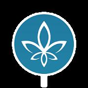 Florincoin (FLO) Block Explorer PRO