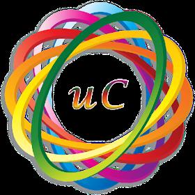 uConverter