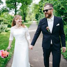 Wedding photographer Marc Wiegelmann (MarcWiegelmann). Photo of 15.06.2016