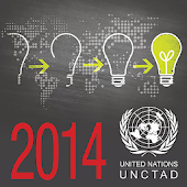 UNCTAD Annual Report 2014