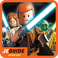 JEGUIDE LEGO Star Wars TCS