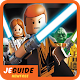 JEGUIDE LEGO Star Wars TCS (app)