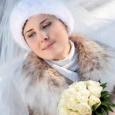 Wedding photographer Konstantin Kolobov (kolo1). Photo of 26.05.2015