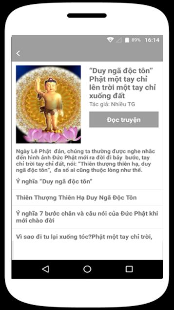 kinh sách Phật Pháp