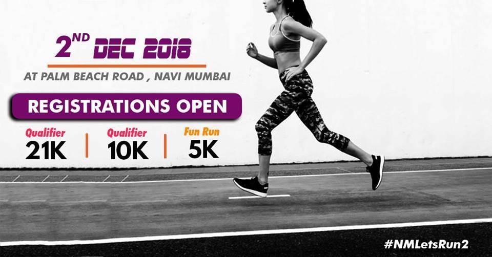 fitness-events-in-mumbai-2018-navi-mumabi-marathon_image