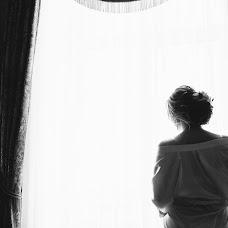 Wedding photographer Aleksandr Kalinichenko (alex1995). Photo of 15.05.2017
