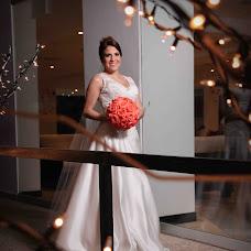 Wedding photographer Roberto Colina (robertocolina). Photo of 19.11.2017