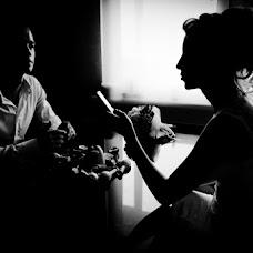 Wedding photographer Lidiya Zaychikova-Smirnova (lidismirnova). Photo of 17.02.2013