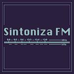 Sintoniza Fm icon