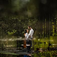 Wedding photographer Gabriel Lopez (lopez). Photo of 17.05.2017