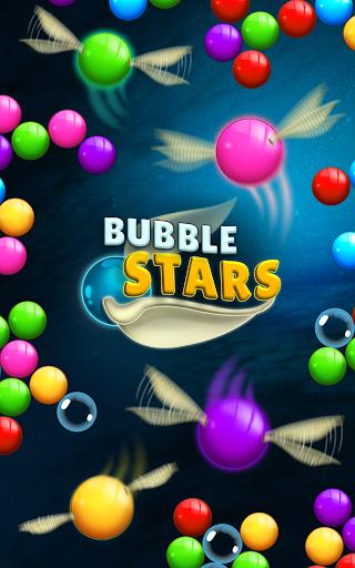 Download Bubble Stars MOD APK 5