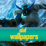 download Olaf Wallpapers apk